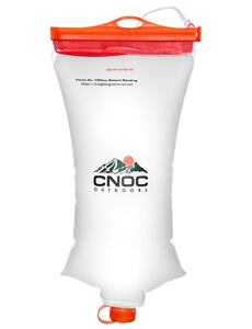 Cnoc Vecto 2L Water Container 28 mm