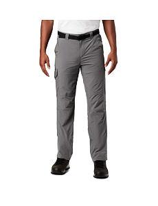 Columbia Silver Ridge II Cargo Pants
