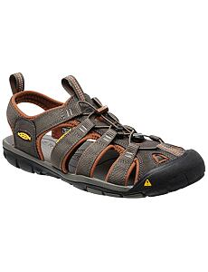 Keen Clearwater CNX Man