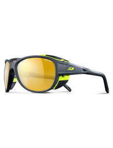 Julbo Explorer 2.0 Reactiv Performance