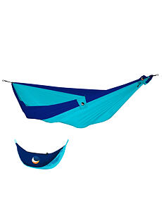 Ticket to the Moon Hammock King Size