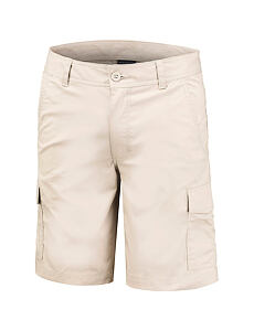 Columbia Boulder Ridge Cargo Shorts Men's