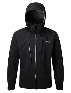 Rab Downpour Alpine