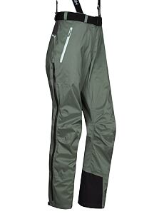 High Point Explosion 5.0 Lady Pants