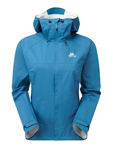 Mountain Equipment Zeno Womens Jacket