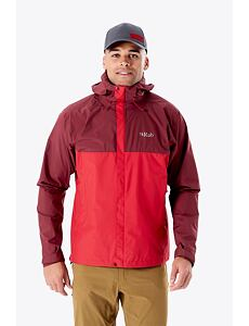 Rab Downpour Eco
