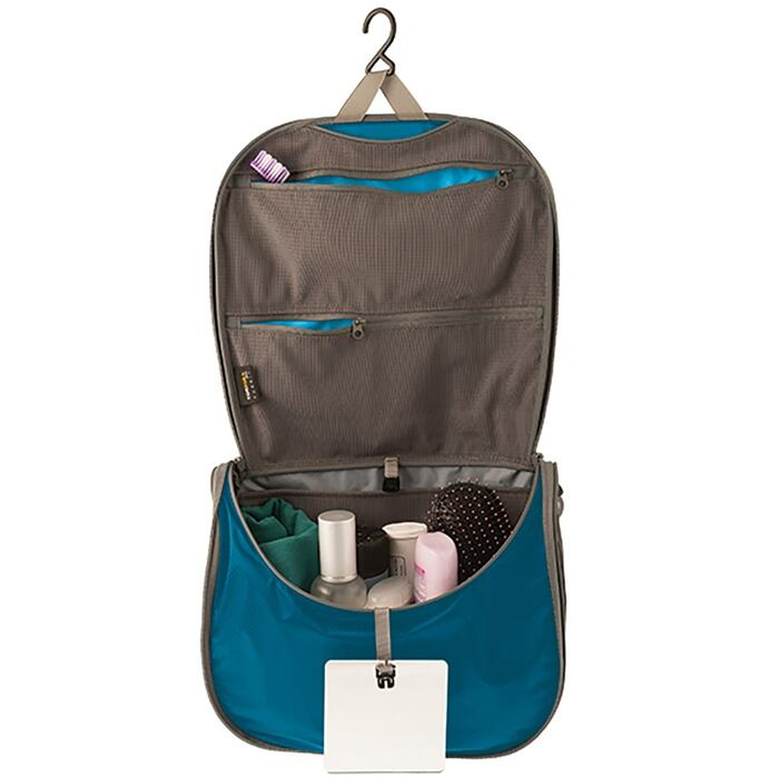 Sea to Summit TL Hanging Toiletry Bag S