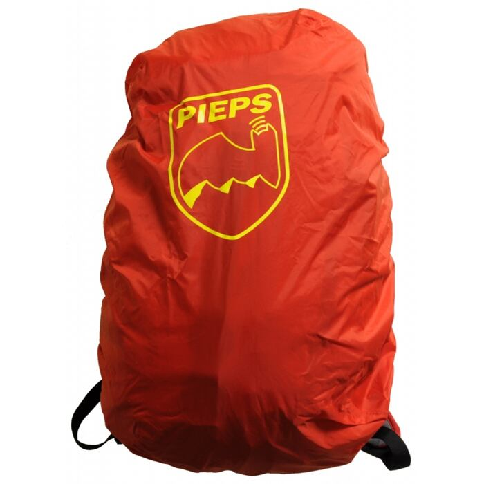 Pieps Backpack Raincover M