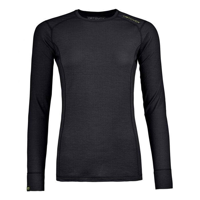 Ortovox 145 Merino Ultra Long Sleeve W