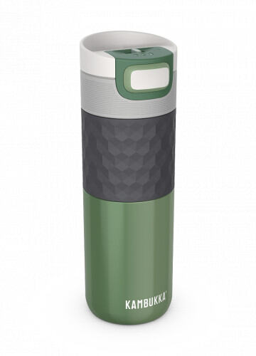 Kambukka Etna Grip 500 ml