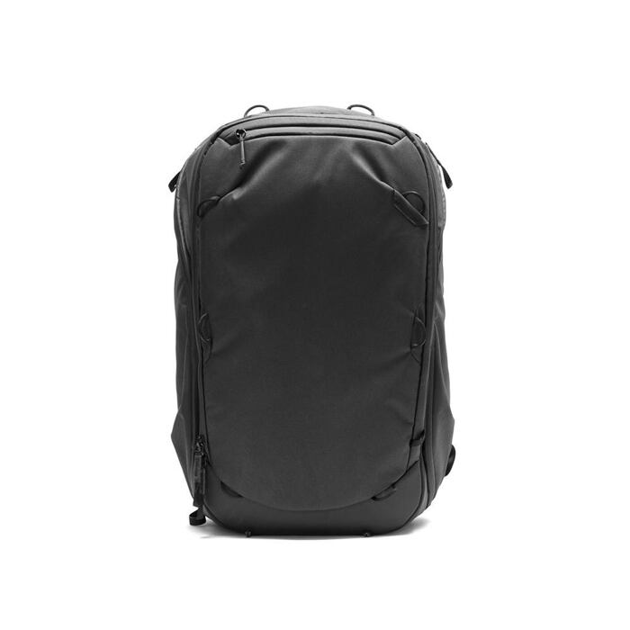 Peak Design Travel Backpack 45L