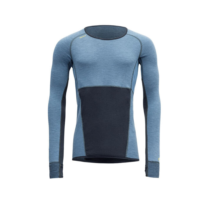 Devold Tuvegga Sport Air Man Shirt DR