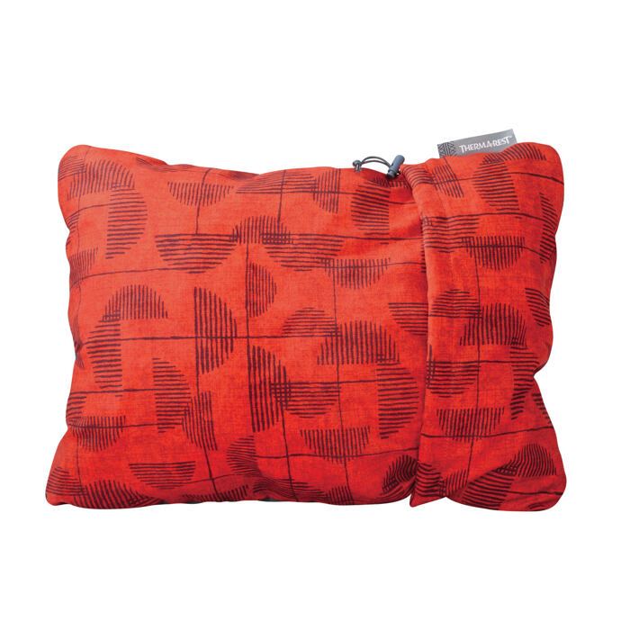 Therm a Rest Compressible Pillow M 2020
