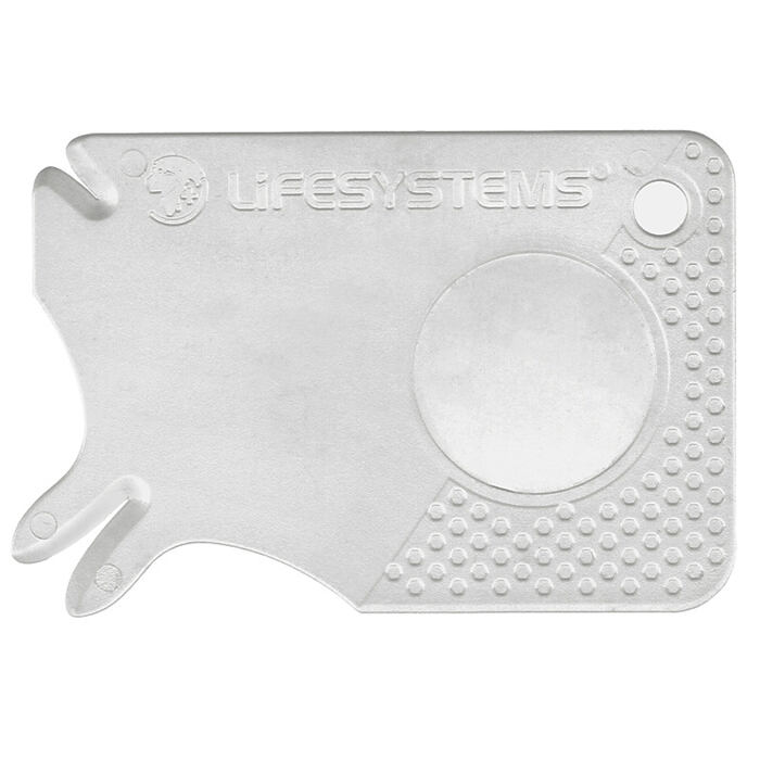 Life Systems Tick Remover Tool