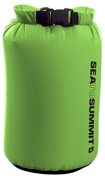 Sea to Summit Lightweight Dry Sack 20L - XL