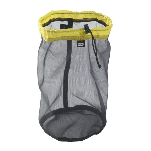 Sea to Summit Ultra-Mesh Stuff Sack XS 4L