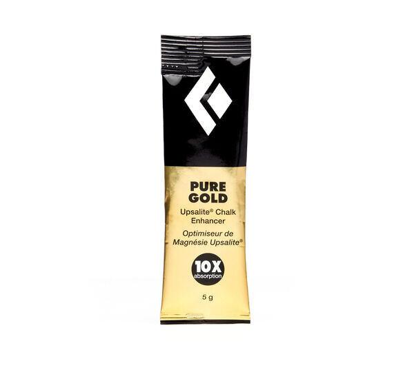 Black Diamond Pure Gold 5g