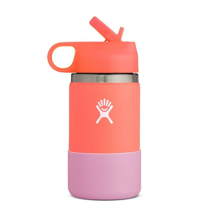 Hydro Flask Wide Mouth Kids 355 ml