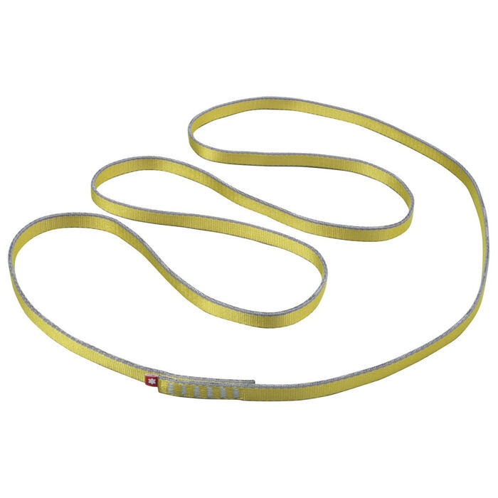 Ocún O-sling PAD 80 cm