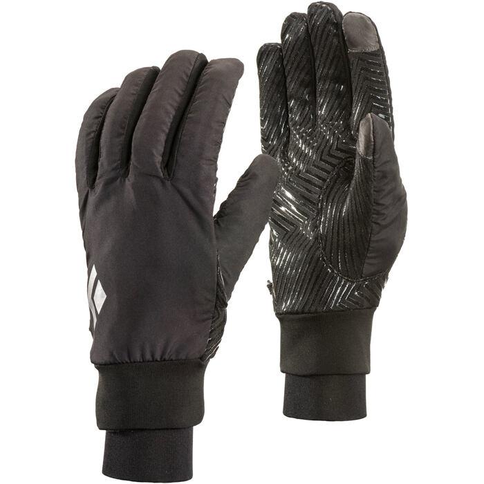 Black Diamond Mont Blanc Gloves