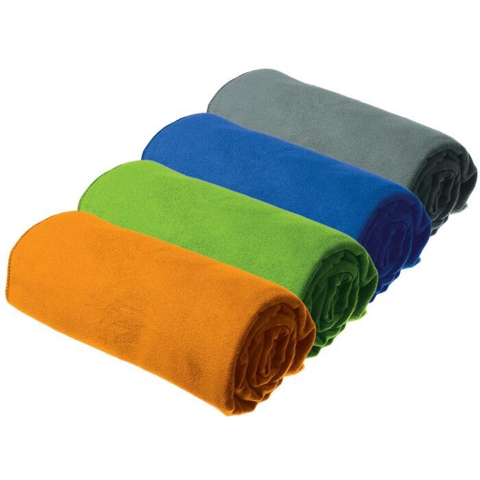Sea to Summit Drylite Towel - M