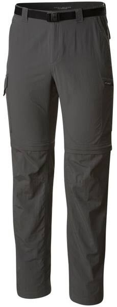 Columbia Silver Ridge II Convertible Pants