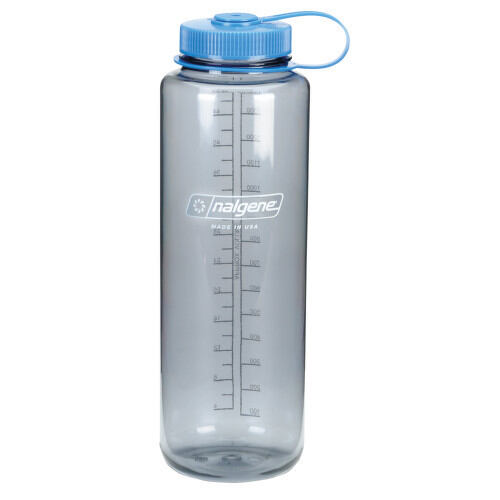 Nalgene Wide Mouth 1500ml