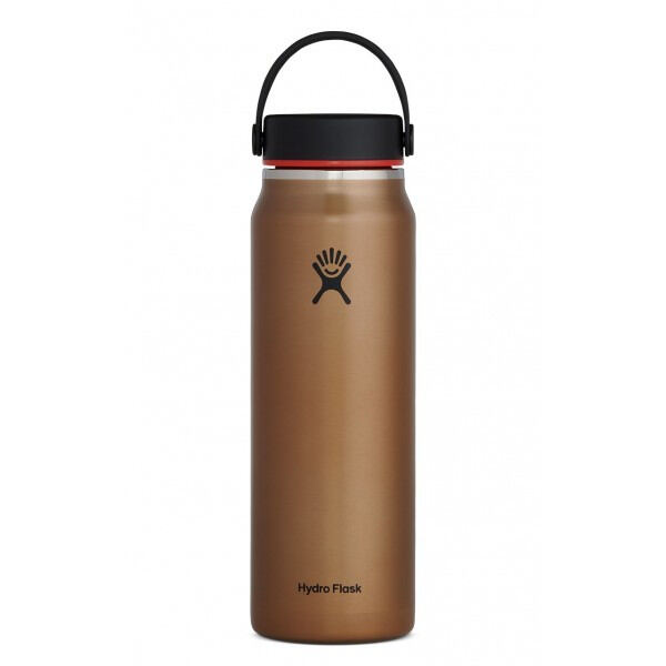 Hydro Flask Lightweight 709 ml