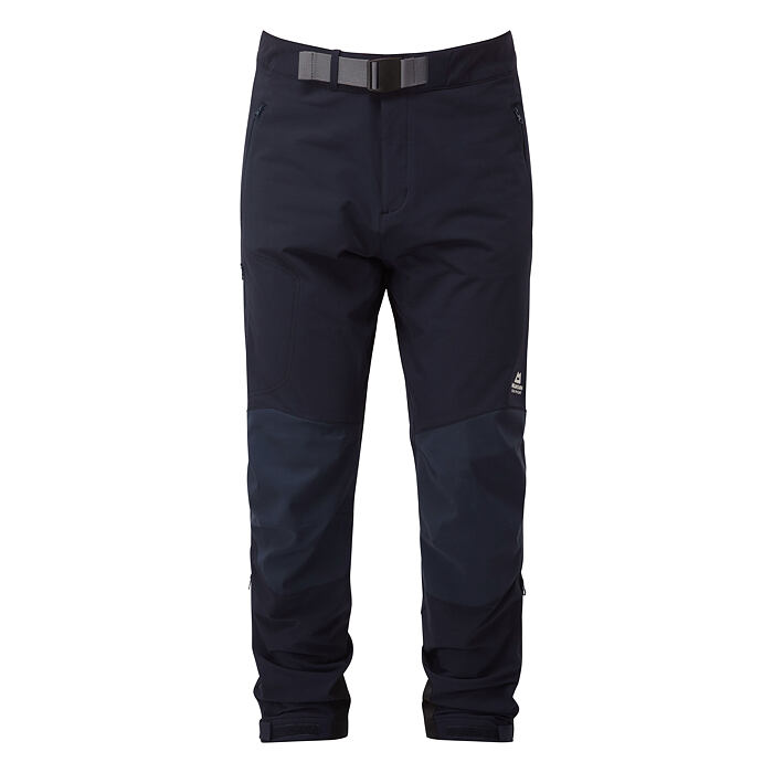 Mountain Equipment Mission Pant Regular