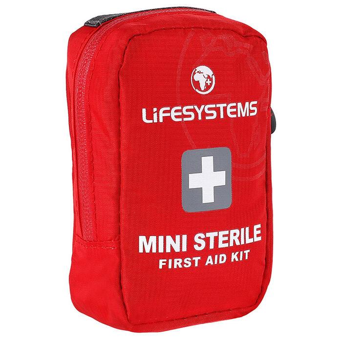 Life Systems Kit Mini Sterile