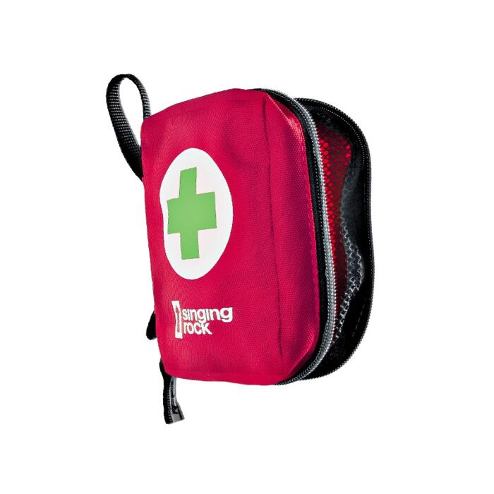 Singing Rock First-Aid Bag S
