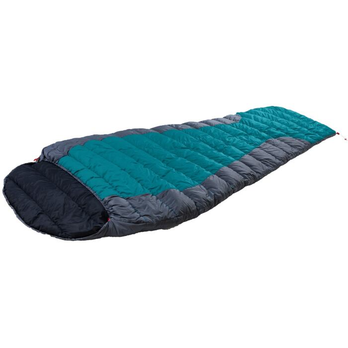 Warmpeace Viking Blanket (180cm)