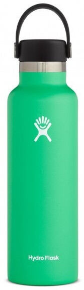 Hydro Flask Standard Mouth 621 ml