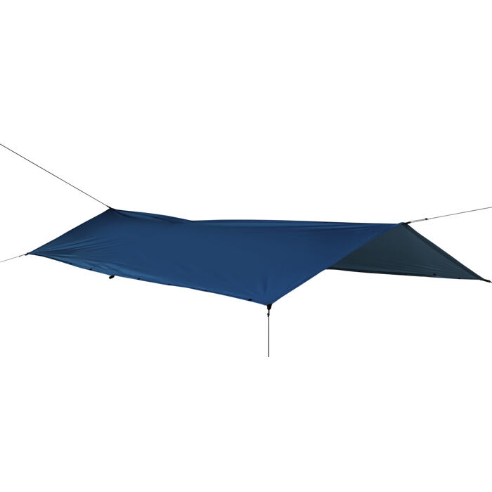 Sea to Summit Nylon Waterproof Tarp 70D