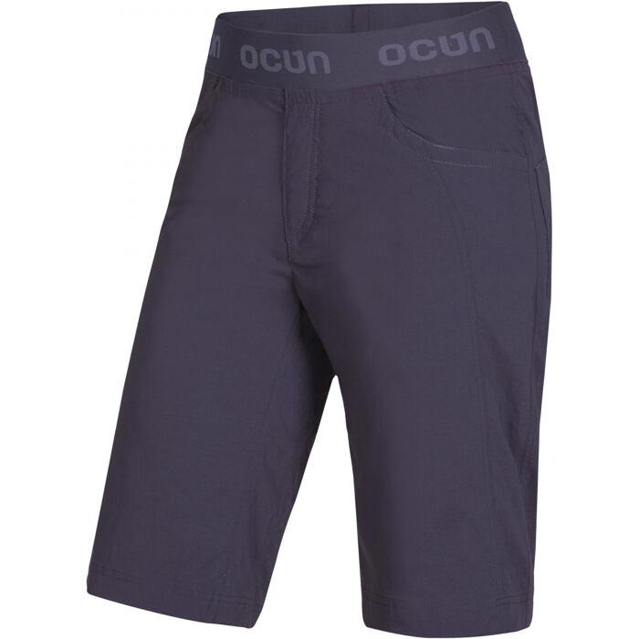 Ocun Mánia Shorts 2020