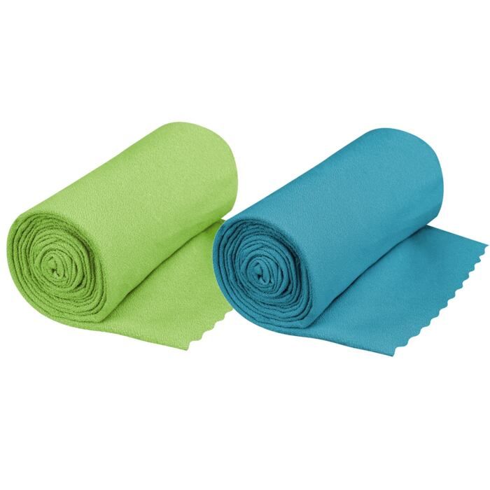 Sea to Summit Airlite Towel XL