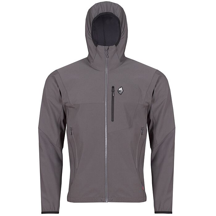 High Point Atom Hoody Jacket