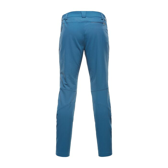 Black Yak Cordura Stretch Pants