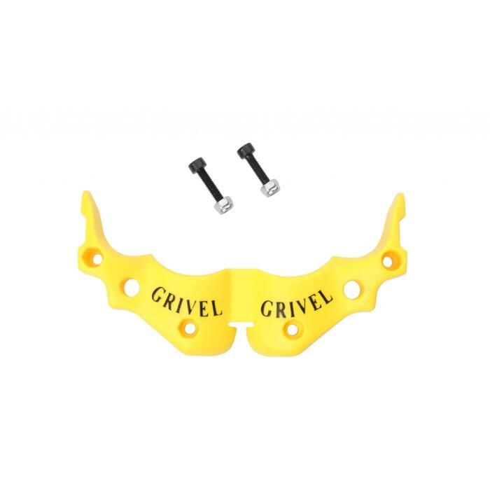 Grivel Horn
