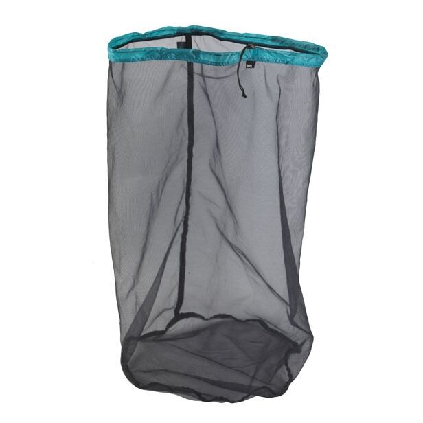 Sea to Summit Ultra-Mesh Stuff Sack M 9L