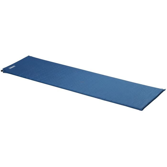 Coleman Touring Mat New