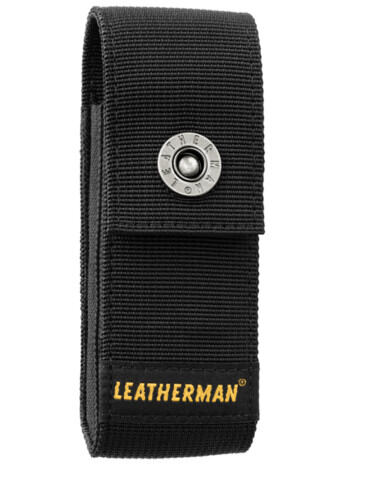 Leatherman Nylon Sheath Large