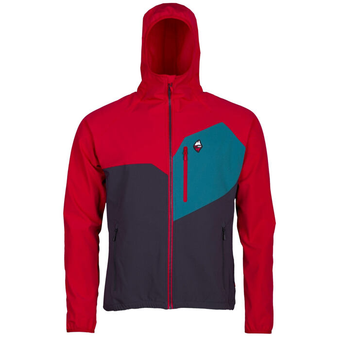 High Point Drift 2.0 Hoody Jacket