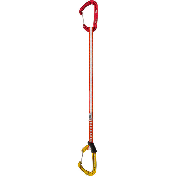 Climbing Technology Fly-Weight Evo Long 35cm