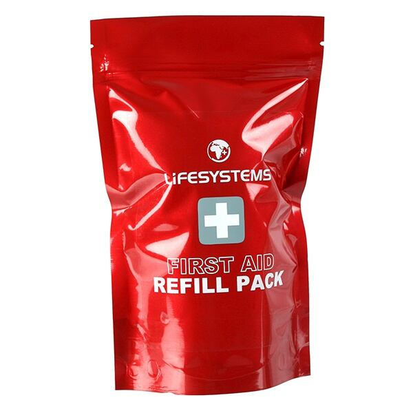 Life Systems Bandages Refil Pack